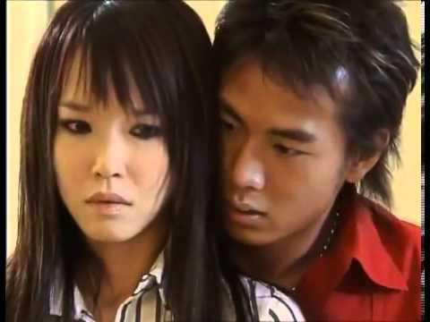 Phim Xa Hoi Den 2014 Moi Nhat - Phim Hong Kong Hay Nhat - Tien Hac