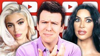 Video Ridiculous Cheating Hoax, Kim Kardashian Rewrites History, Lena Dunham Backlash, and Huawei… MP3, 3GP, MP4, WEBM, AVI, FLV Desember 2018