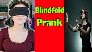 Blindfold Jumping Prank  Indian Pranks  Danger Fun Club This video is sponsored by https://www.crazybeta.com/ and if you want to some trendy and cool Tshirts, Phone Covers, Sun Glasses, Printed Bear Mugs etc. You can log on to crezy beta, here you will get all of these things at a reasonable price. Coupon Code: DFC10 Special Thanks to our team:Sohail Hussian, Sarfarz and  RD SinghSubscriber our channel : https://goo.gl/p5yOsr-----------------------------------------------------------------------------------------------------------Social Media Links: Website: http://www.dangerfunclub.com/FB: https://www.facebook.com/DangerFunClubInstagram: https://www.instagram.com/dangerfunclub/Twitter: https://twitter.com/DangerFunClubG Plus: https://plus.google.com/b/101104624374443446828/-----------------------------------------------------------------------------------------------------------Thanks Friends for your support, And stay tuned for more pranks videos.