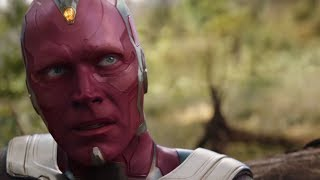 Video 'Avengers' cast decide which costume is the worst MP3, 3GP, MP4, WEBM, AVI, FLV Desember 2018