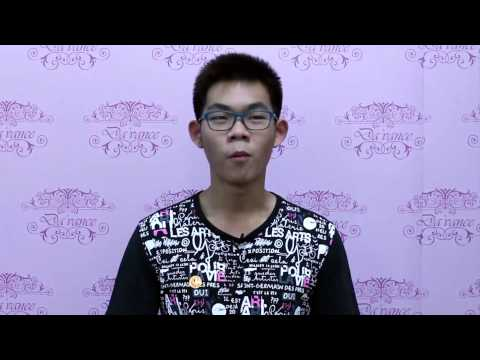 Davance Edutainment (видео)