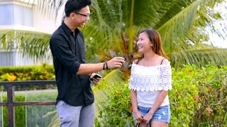 Video Cowok Ganteng Miskin VS Cowok Jelek Tapi Kaya. Miskin VS Kaya. MP3, 3GP, MP4, WEBM, AVI, FLV Mei 2017