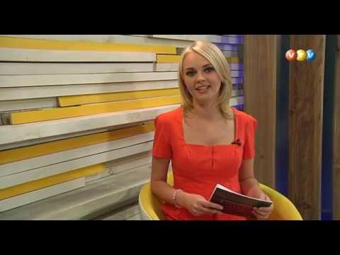 Video 310