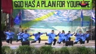 Video Samoa Youth Alive Champion 2010(Punamai Futialo) MP3, 3GP, MP4, WEBM, AVI, FLV Agustus 2018