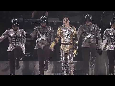 Video Michael Jackson   They Don't Care About Us   Live Munich 1997  Widescreen HD download in MP3, 3GP, MP4, WEBM, AVI, FLV January 2017