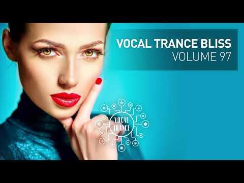 VOCAL TRANCE BLISS (VOL. 97) FULL SET