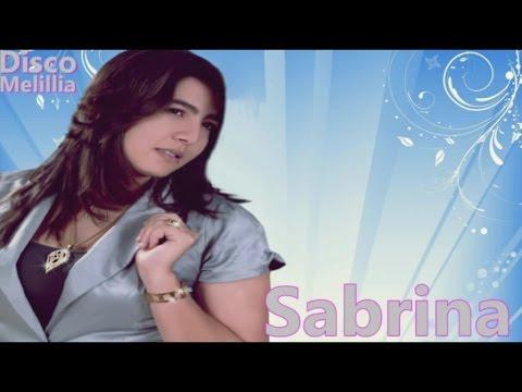 Sabrina - Yama Ayama - Official Video