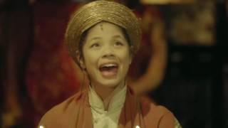 Nonton Miss Saigon  25th Anniversary   Featurette   Thai Sub Film Subtitle Indonesia Streaming Movie Download