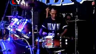 Video Ajun - Tasya Feat Gerry - Merista Live Terbaru Pasinan www.dangdutkoplonusantara.com MP3, 3GP, MP4, WEBM, AVI, FLV Juli 2018