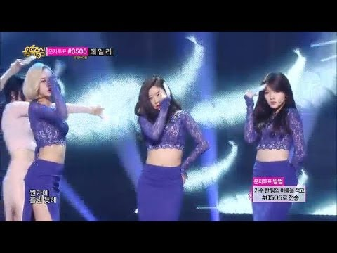 Video [HOT] Girl's Day - Something, 걸스데이 - 썸씽, Show Music core 20140125 download in MP3, 3GP, MP4, WEBM, AVI, FLV January 2017