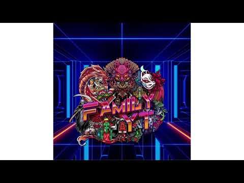 YT Team👬❤️ Dom Official [Anh Puk YT Sari Jak Ot Jol Remix] - [Anh Nang Mab YT Remix] Remix Team