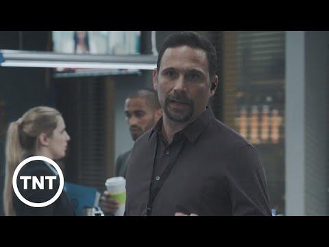 Avance – Episodio 2x07 | FBI | TNT