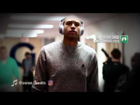 NBA FASHION 28