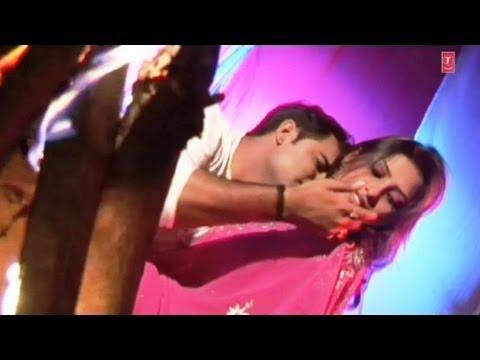 Video Haay Re Tohre Roop Dekh Ke   Romantic Nagpuri Video Song - Aashamiya Chhodi download in MP3, 3GP, MP4, WEBM, AVI, FLV January 2017