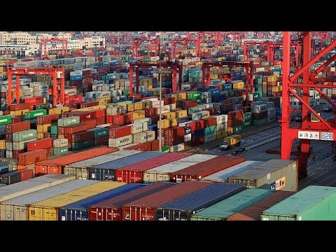 Κίνα: Ασκήσεις ισορροπίας για να αποφύγει «απότομη προσγείωση» – economy