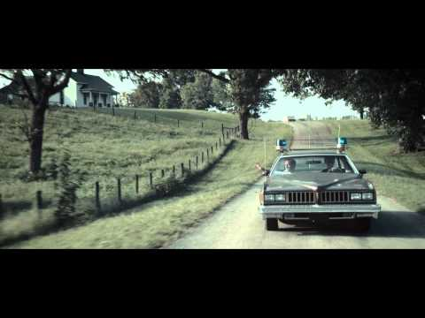 Paul van Dyk - I Don't Deserve You ft. Plumb (Official Video) видео