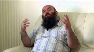 Këngëtarët më shum VIEWS se Hoxhallarët - Hoxhë Bekir Halimi (Këndi)