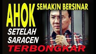 Video SARACEN TERBONGKAR AHOK SEMAKIN BERSINAR...INDONESIA HARUS BELAJAR DARI JAKARTA MP3, 3GP, MP4, WEBM, AVI, FLV Februari 2018