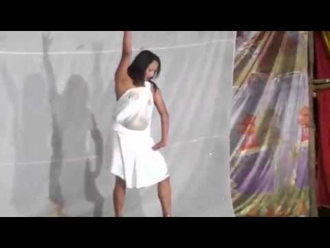 Video sexy   stage    dance download in MP3, 3GP, MP4, WEBM, AVI, FLV January 2017