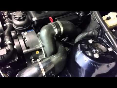 bmw e46 328i supercharger
