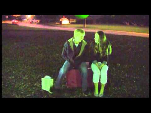 Cold December Night by Michael Buble Music Video