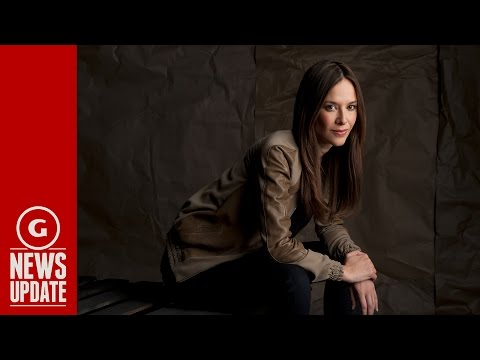 update - After working with Ubisoft for over 10 years as a producer on Assassin's Creed and Watch Dogs and Ubisoft Toronto's managing director, Jade Raymond is moving on. Get the whole scoop at ...