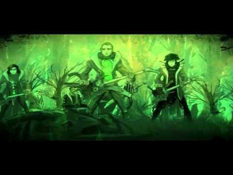 Bila Hatimu - The Rain (Official Music Video)