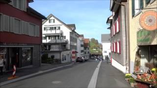 Schindellegi Switzerland  city pictures gallery : Not The Hilton, Paris, but Paris Hilton's home, none-the-less…