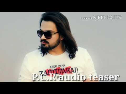 Video PCR teaser (unmixed)| Veer Sahu | Upcoming haryanvi song 2018 download in MP3, 3GP, MP4, WEBM, AVI, FLV January 2017