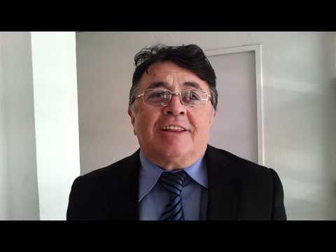 Dr. Cicero Quezado - Advogado Criminalista em Fortaleza-Ce.