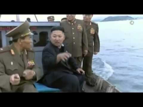 Những đồn đoán xung quanh việc lãnh đạo Triều Tiên biến mất bí ẩn