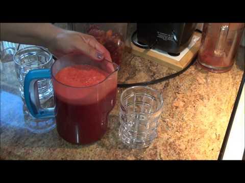 betarraga - http://facebook.com/amiestiloperu http://zoylita.blogspot.com Otra de mis bebidas saludables, deliciosa.