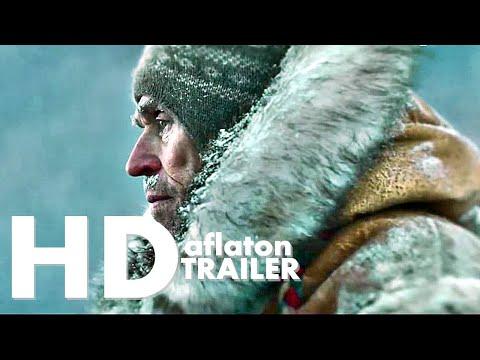 TOGO Trailer German Deutsch 2020