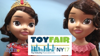 Toy Fair 2017: LEGO, LalaLoopsy, Pokemon, Teddy Ruxpin, and more