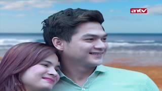 Video Dihantui Putri Penjaga Laut! | Indra Ketujuh ANTV Eps 48 17 September 2018 MP3, 3GP, MP4, WEBM, AVI, FLV April 2019