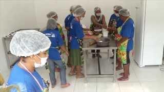VÍDEO: Agência Minas inicia série sobre o Programa Travessia