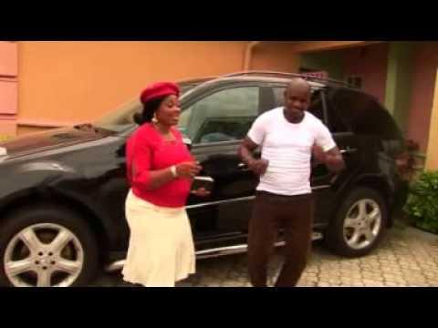Akwa Ibom Gospel Music
