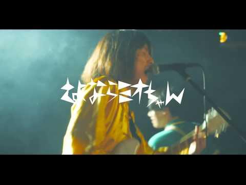 , title : 'さよならミオちゃん - 最強感情壇上ミッドナイトSHOW 2018 09.16 TOKYO CALLING2018'