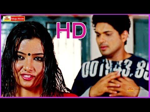 Thanu Monne Vellipoyindi - Latest Telugu Movie Trailer - Ajmal Ameer and Nikitha Narayan