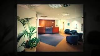 Newport Gwent United Kingdom  city photos : Carpet cleaner newport