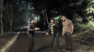 Download Lagu Wida Lopez - Nunca Lo Fui REMIX ft. Dyland & Lenny Mp3