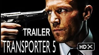 Nonton Transporter 5  Reloaded  Trailer    2019    Jason Statham Action Movie    Fan Made  Film Subtitle Indonesia Streaming Movie Download