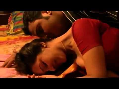 Video archana hot from tamil movie shanti   YouTube download in MP3, 3GP, MP4, WEBM, AVI, FLV January 2017