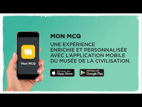 MON MCQ