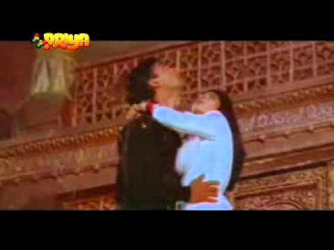 Video Suryavanshi (1992) Part 10 download in MP3, 3GP, MP4, WEBM, AVI, FLV January 2017