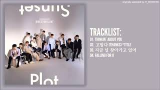 Full Album] SEVENTEEN(세븐틴) - DIRECTOR`S CUT (Special Album)