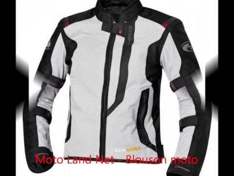 Blouson moto, Moto Land Net Tél :06 77 53 14 71, Vente de blouson moto pas cher