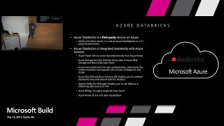A Developer's Introduction to Big Data Processing with Azure Databricks