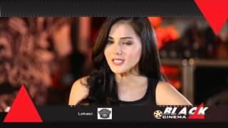 Nonton VT WINNER BLACK CINEMA : FAST & FURIOUS Film Subtitle Indonesia Streaming Movie Download