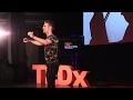 Why we need Classical Music | Rowan James Curtis | TEDxSurreyUniversity